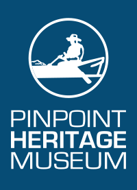 Pinpoint Heritage Museum